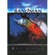 -herois_abril_etc-sandman-capas-areia-capa-dura