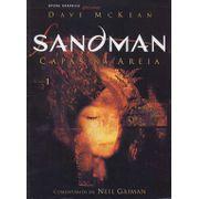 -herois_abril_etc-sandman-capas-areia-01