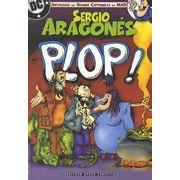 -herois_abril_etc-aragones-plop