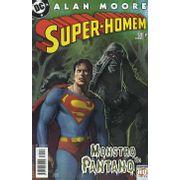 -herois_abril_etc-super-homem-monstro-pantano