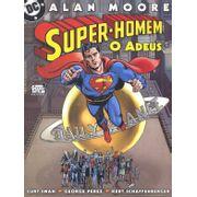 -herois_abril_etc-super-homem-adeus