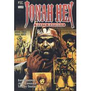 -herois_abril_etc-jonah-hex-oeste-sombrio