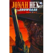 -herois_abril_etc-jonah-hex-showcase-1