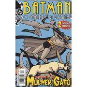 -herois_abril_etc-batman-cav-gotham-02