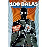 -herois_abril_etc-100-balas-parlez-kung-vous-capa-dura