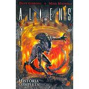-herois_abril_etc-aliens-salvacao