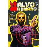 -herois_abril_etc-alvo-humano