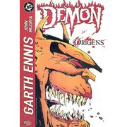 -herois_abril_etc-demon-origens
