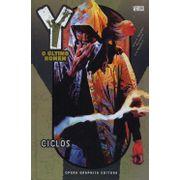 -herois_abril_etc-y-ult-homem-opera-ciclos