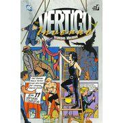 -herois_abril_etc-vertigo-inverno-segredos-diversos