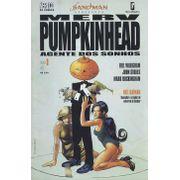 -herois_abril_etc-merv-pumpkinhead-01