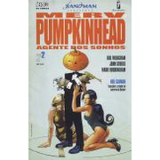 -herois_abril_etc-merv-pumpkinhead-02