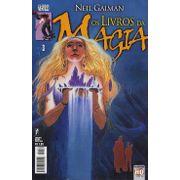 -herois_abril_etc-livros-magia-03