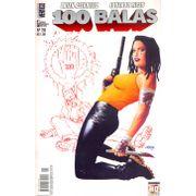 -herois_abril_etc-100-balas-28
