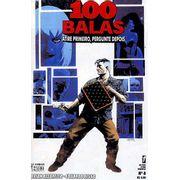 -herois_abril_etc-100-balas-04