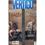 -herois_abril_etc-vertigo-opera-05