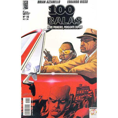 -herois_abril_etc-100-balas-16