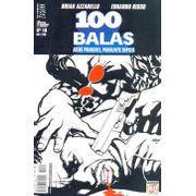 -herois_abril_etc-100-balas-19