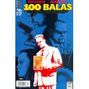 -herois_abril_etc-100-balas-20