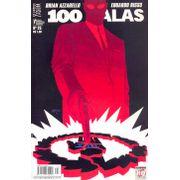 -herois_abril_etc-100-balas-25