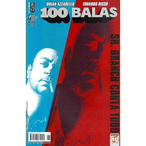 -herois_abril_etc-100-balas-26