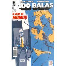 -herois_abril_etc-100-balas-32