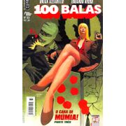 -herois_abril_etc-100-balas-33