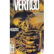 -herois_abril_etc-vertigo-opera-01