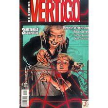 -herois_abril_etc-vertigo-opera-03
