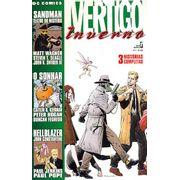 -herois_abril_etc-vertigo-inverno-02