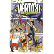 -herois_abril_etc-vertigo-inverno-04