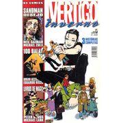 -herois_abril_etc-vertigo-inverno-07