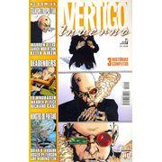 -herois_abril_etc-vertigo-inverno-09