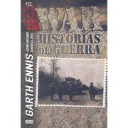 -herois_abril_etc-war-historias-guerra-1