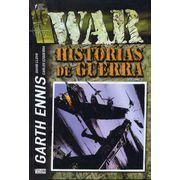 -herois_abril_etc-war-historias-guerra-2