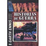 -herois_abril_etc-war-historias-guerra-3