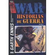 -herois_abril_etc-war-historias-guerra-4