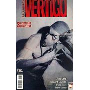 -herois_abril_etc-vertigo-opera-06