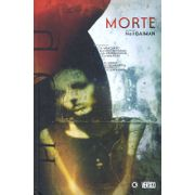 -herois_abril_etc-morte-conrad