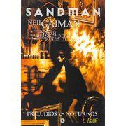 -herois_abril_etc-sandman-01-preludios-noturnos