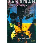 -herois_abril_etc-sandman-jogo-voce-conrad