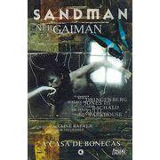 -herois_abril_etc-sandman-02-casa-bonecas