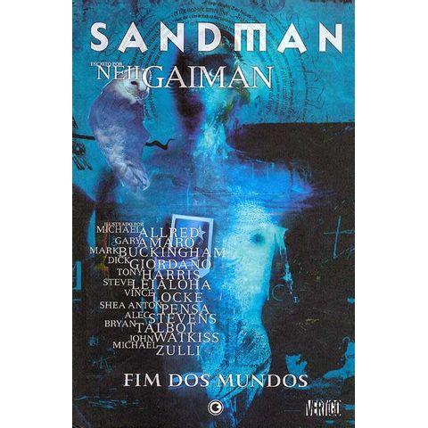 -herois_abril_etc-sandman-08-fim-dos-mundos