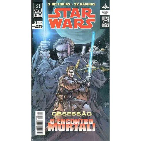 -herois_abril_etc-star-wars-ediouro-02