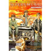 -herois_abril_etc-supernatural-ascensao
