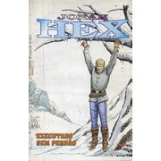 -herois_abril_etc-jonah-hex-sampa-03