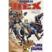 -herois_abril_etc-jonah-hex-sampa-04