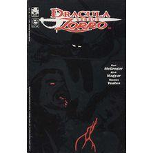 -herois_abril_etc-dracula-vs-zorro-01