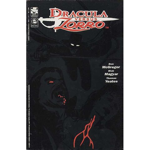 -herois_abril_etc-dracula-vs-zorro-01