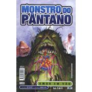 -herois_abril_etc-monstro-pantano-amor-1